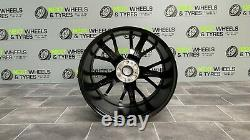 Audi A6 A7 Q3 Q5 19'' inch Alloy Wheels Brand New RS6 Style S Line (X4) Cheap