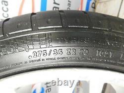Bmw 20 Alloy Wheels Style 149 5 6 7 Series E65 E63 E60 E83 E53 9j 10j 2/6