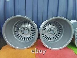 Genuine Bmw 19 Style 176 Alloy Wheels 3 4 5 6 7 Series E60 E63 E64 E65 E90 F10