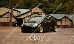 15 Gold Dare Rs Roues En Alliage Convient À Volkswagen Caddy Van Golf Mk1 Mk2 Mk111 4x100