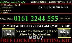 20 Audi A5 A6 A7 A8 Q3 Q2 Q5 Jantes En Alliage 5x112 Alliages De Style A7 2553520 Pneus