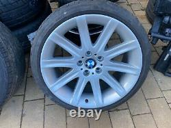 Bmw Alliages Roues 95 Style 19