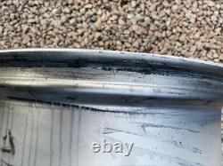 Style 704 Genuine Bmw 3 4 Série 19' M Sport Alloy Wheel Set 704m